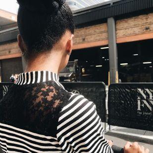 Skai Jackson| Nowadays