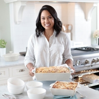 [#MelaninMoments]: Ayesha Curry Set to Debut New Cookware Collection at Target & JC Penney!