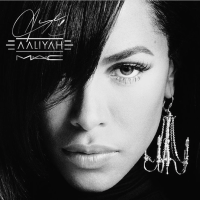 M.A.C Announces Release Date for Aaliyah Limited Edition Collaboration!